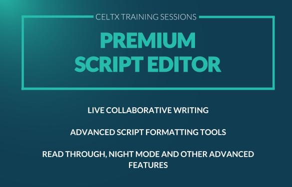 thumbnail premium editor recording